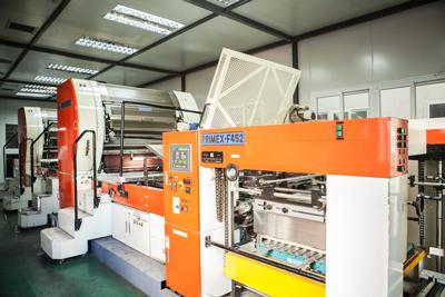 fuji printing