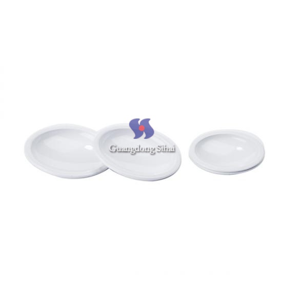 tinplate lids